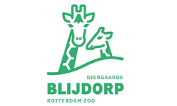blijdorp-logo