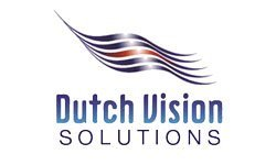 logo-dutch-vision-solutions
