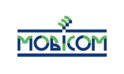 logo-mobicom